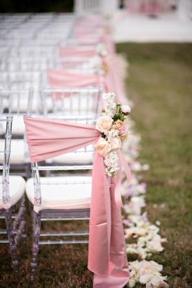 Chiavari-Chair-trends-Sashes-with-floral-A-Chair-Affair