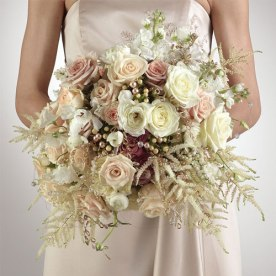 via www.theweddingspecialists.com