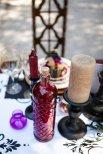 View More: http://leahmariephotography.pass.us/ranchobernardowinery