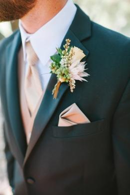 Mr. & Mrs. Wedding Duo_Italian Editorial 10