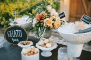 Mr. & Mrs. Wedding Duo_Italian Editorial 101