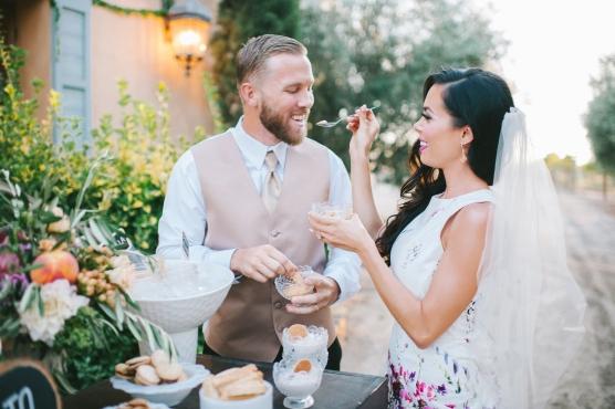 Mr. & Mrs. Wedding Duo_Italian Editorial 106