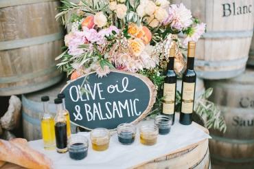 Mr. & Mrs. Wedding Duo_Italian Editorial 108
