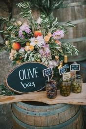 Mr. & Mrs. Wedding Duo_Italian Editorial 123