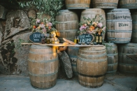 Mr. & Mrs. Wedding Duo_Italian Editorial 127