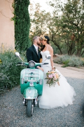 Mr. & Mrs. Wedding Duo_Italian Editorial 136