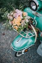 Mr. & Mrs. Wedding Duo_Italian Editorial 140
