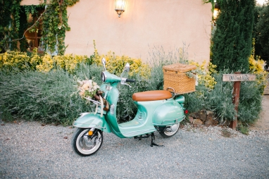 Mr. & Mrs. Wedding Duo_Italian Editorial 144