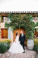 Mr. & Mrs. Wedding Duo_Italian Editorial 146