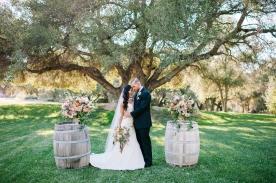 Mr. & Mrs. Wedding Duo_Italian Editorial 15