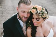 Mr. & Mrs. Wedding Duo_Italian Editorial 153 v1