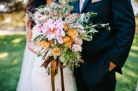 Mr. & Mrs. Wedding Duo_Italian Editorial 16