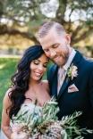 Mr. & Mrs. Wedding Duo_Italian Editorial 19