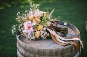 Mr. & Mrs. Wedding Duo_Italian Editorial 2
