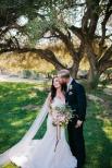 Mr. & Mrs. Wedding Duo_Italian Editorial 25
