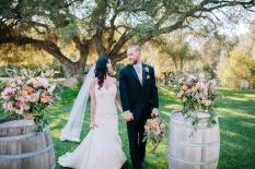 Mr. & Mrs. Wedding Duo_Italian Editorial 30