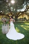 Mr. & Mrs. Wedding Duo_Italian Editorial 43