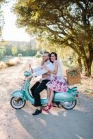 Mr. & Mrs. Wedding Duo_Italian Editorial 53