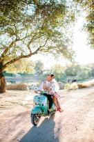 Mr. & Mrs. Wedding Duo_Italian Editorial 58