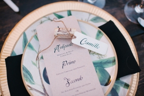 Mr. & Mrs. Wedding Duo_Italian Editorial 65