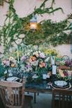 Mr. & Mrs. Wedding Duo_Italian Editorial 82