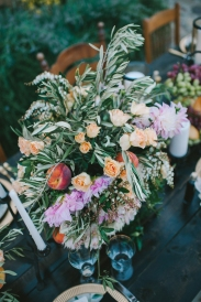 Mr. & Mrs. Wedding Duo_Italian Editorial 84