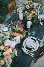 Mr. & Mrs. Wedding Duo_Italian Editorial 85