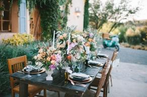 Mr. & Mrs. Wedding Duo_Italian Editorial 87