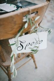 Mr. & Mrs. Wedding Duo_Italian Editorial 90