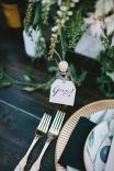 Mr. & Mrs. Wedding Duo_Italian Editorial 92