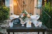 Mr. & Mrs. Wedding Duo_Italian Editorial 99