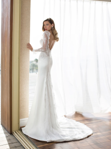 julie-vino-wedding-dresses-18-06032014nz